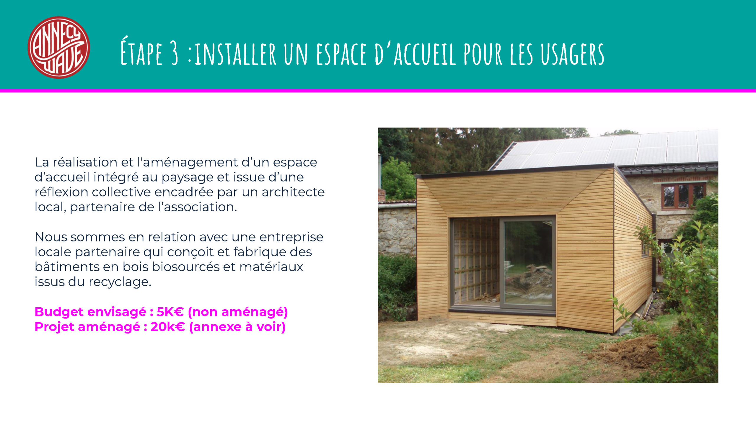 CONDENSE_Projet-intermediaire_AnnecyWave_2020_Page_14