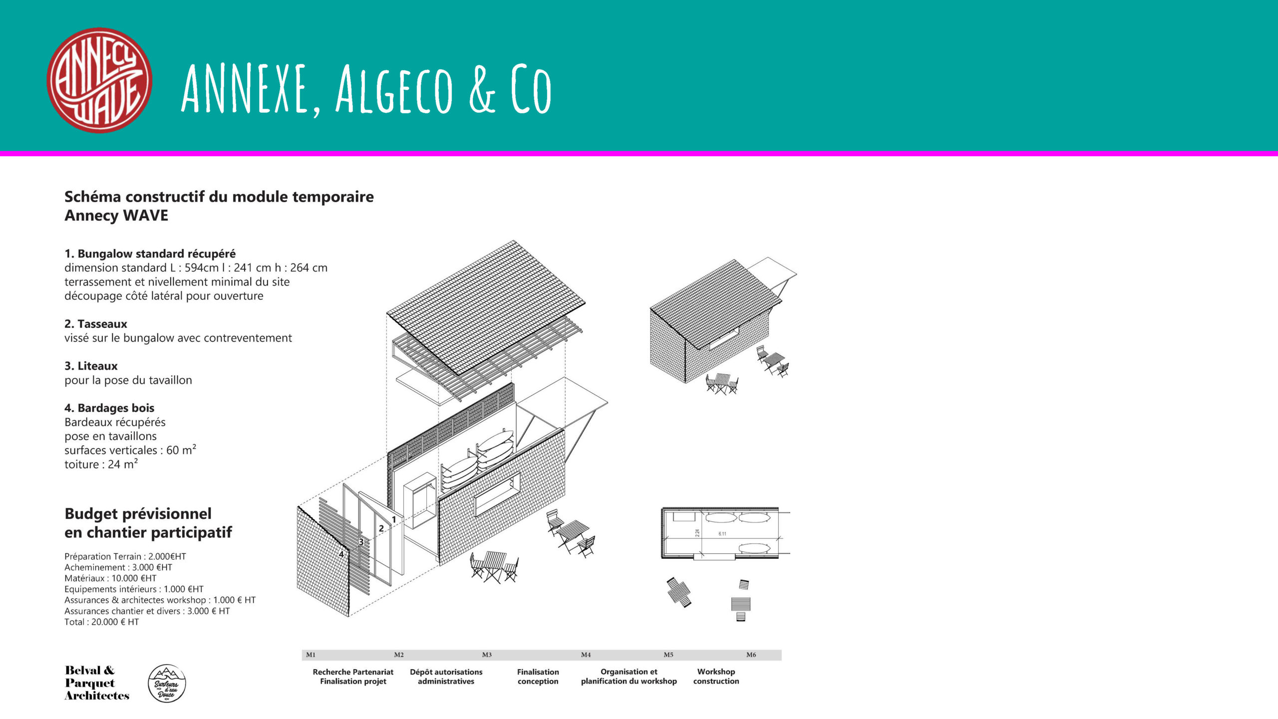 CONDENSE_Projet-intermediaire_AnnecyWave_2020_Page_17